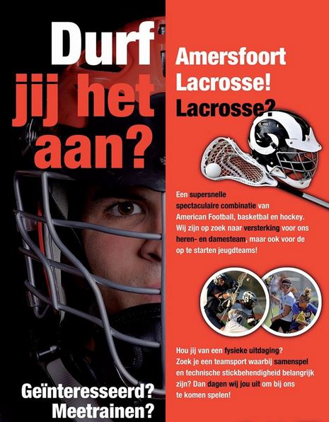 Affiche goed